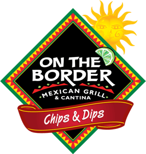 We make authentic chips and dips with crunchy, zesty flavor so you can slow down and enjoy life On The Border®.